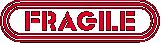Fragileivrea Logo